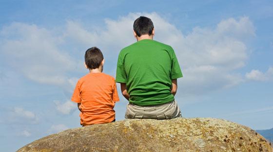 father_son_talk_web.jpg