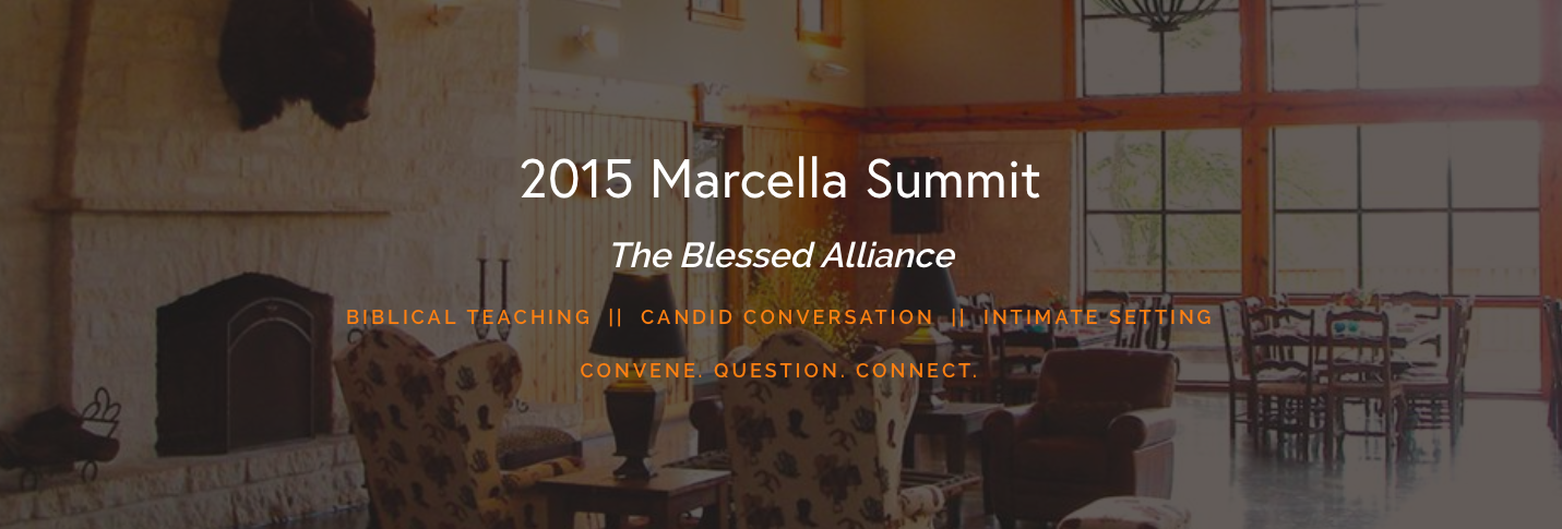 2015-Summit-Banner.png