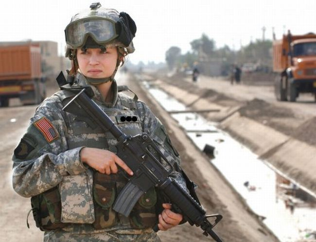 us_army_girls_02.jpg