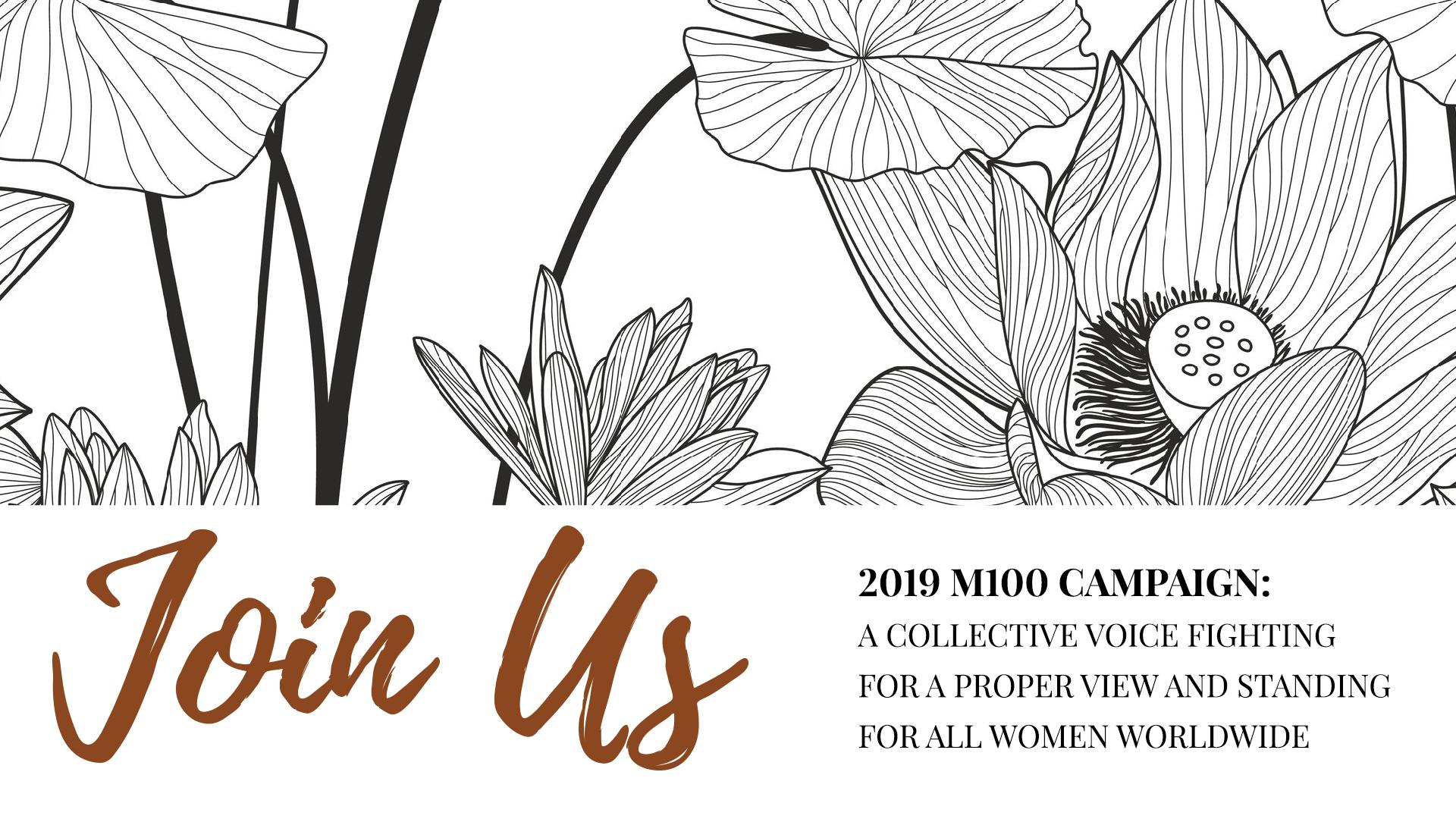Facebook-Event-Cover-Photo-M100.jpg