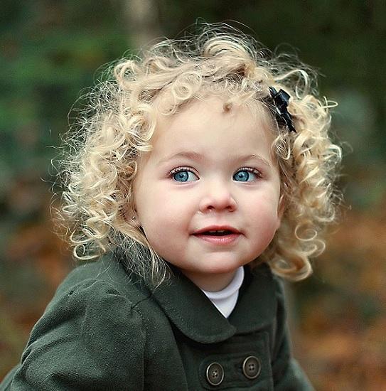 toddler-girl-curly-hair-2.jpg