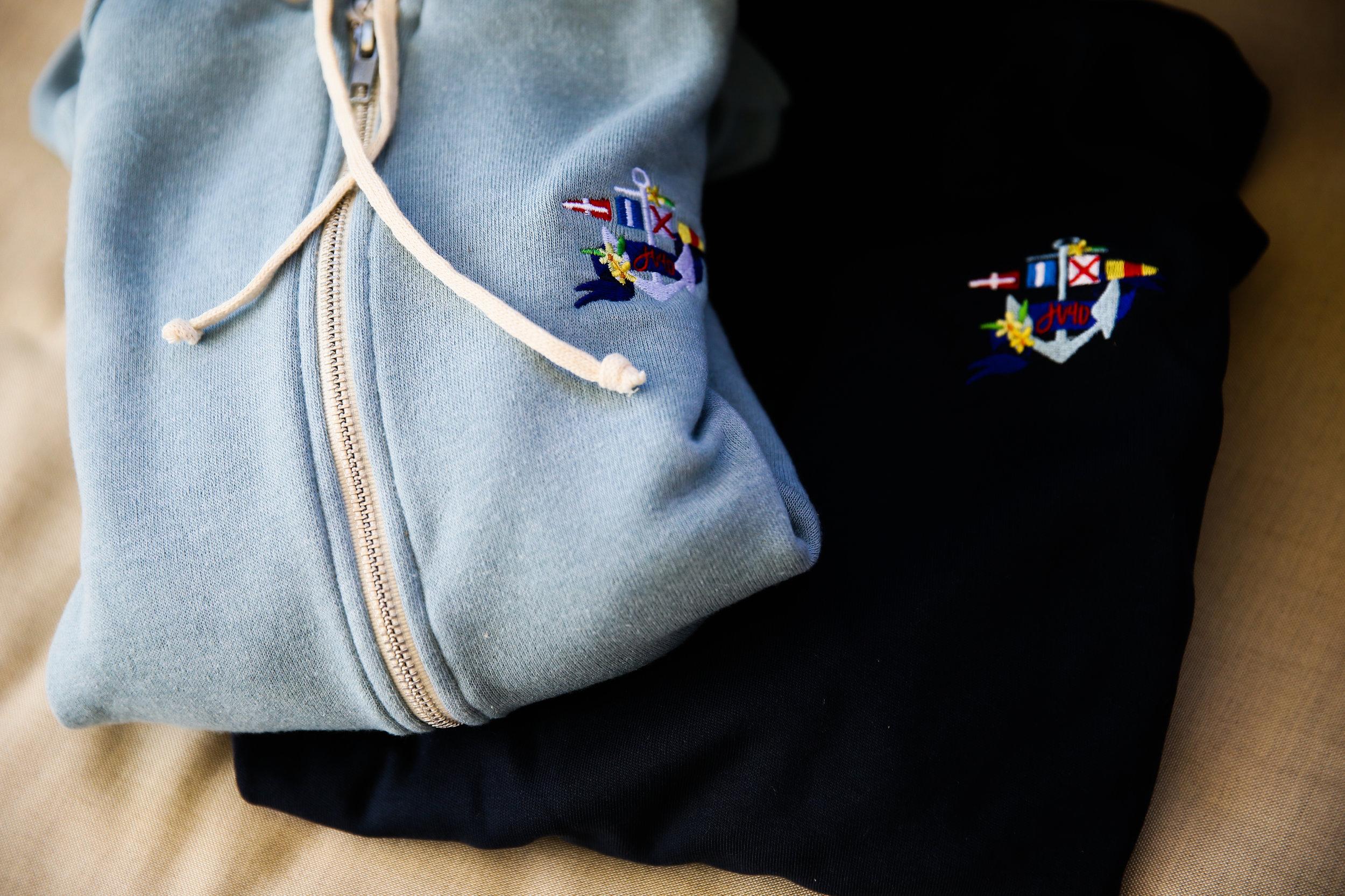 JV40-Sweatshirts-detail.JPG