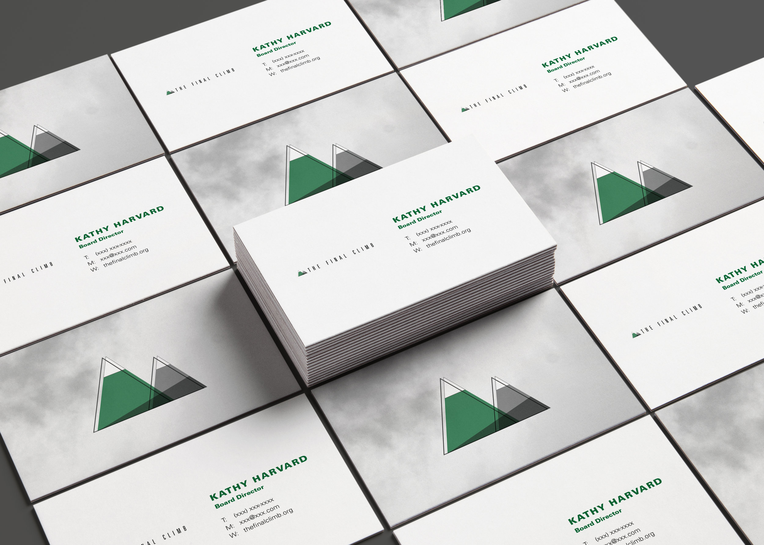 Perspective Business Cards MockUp 3.jpg