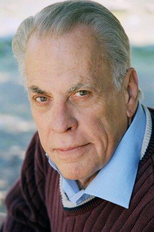 William Dennis Hunt* - Director