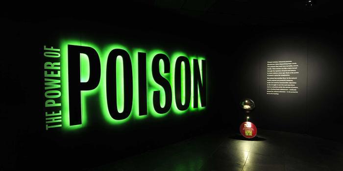 poison_intro_dynamic_lead_slide.jpg