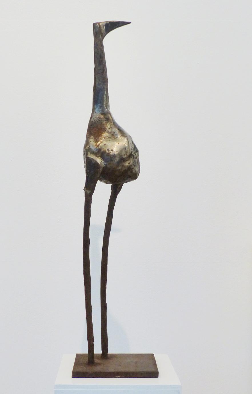 Vogel #1    bird #1