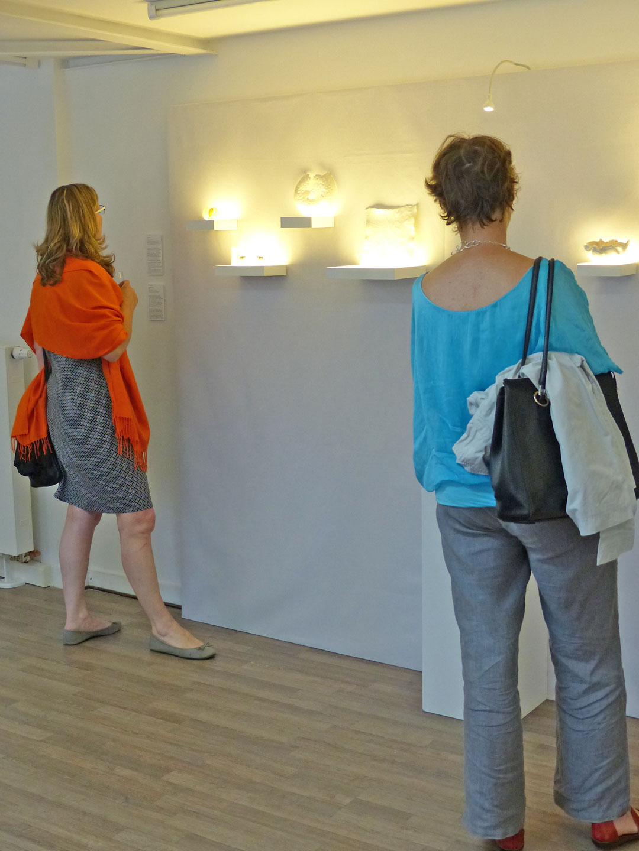 TAINP-Galerie-Uhn-11.jpg