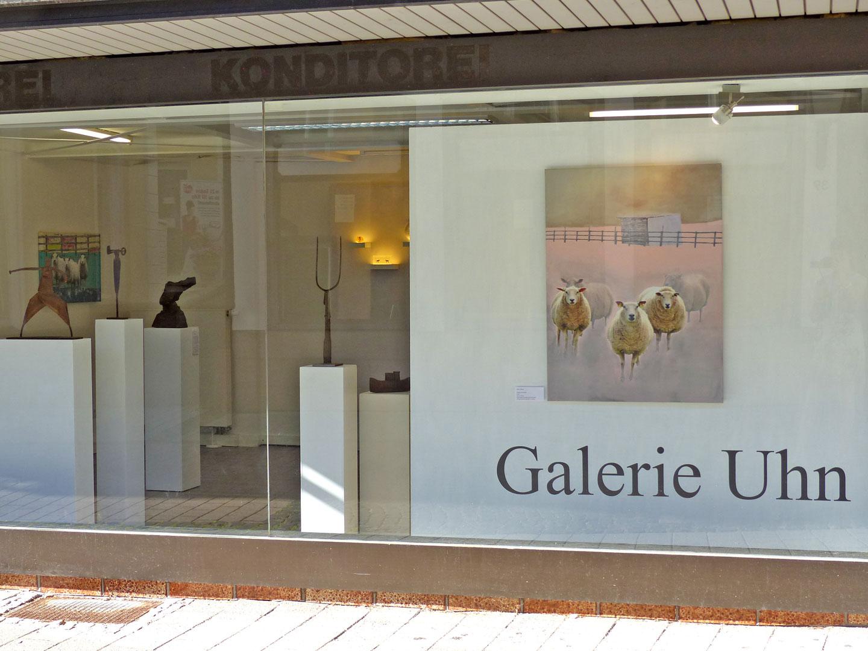 TAINP-Galerie-Uhn-18.jpg