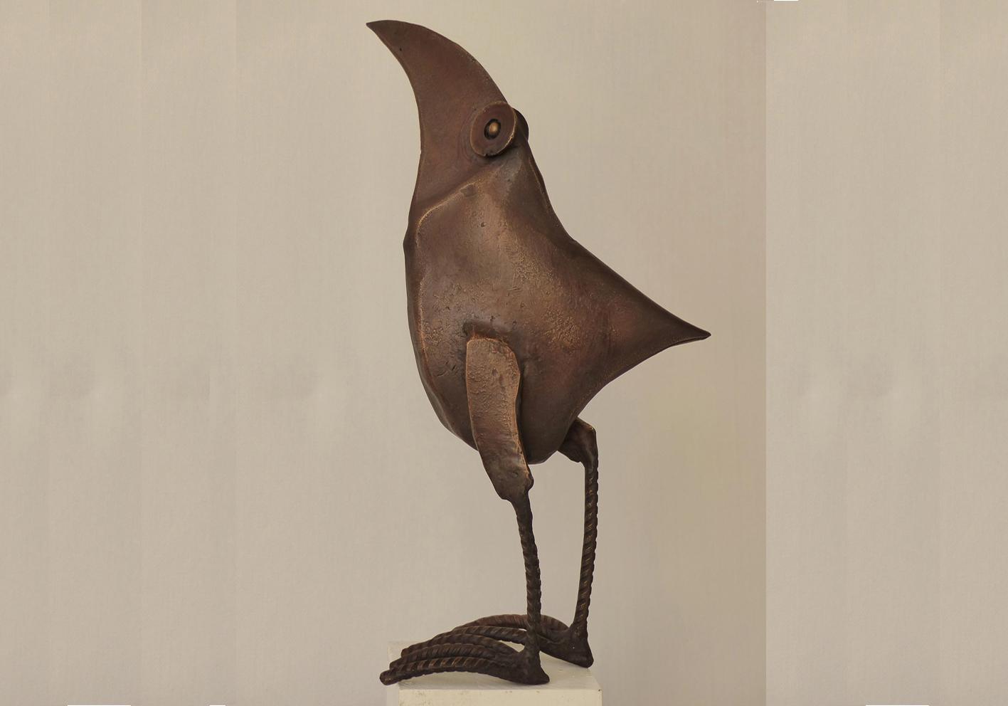 Chris Kircher Bronze.jpg