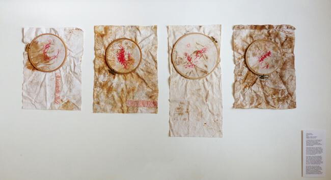 Chris-Kircher,-beautiful-in w+t.jpg
