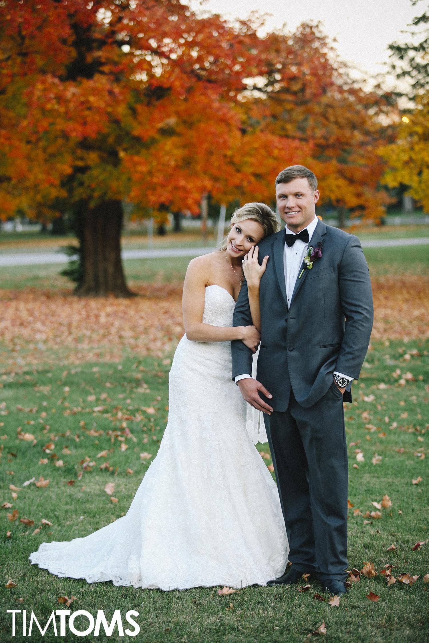 Jessica&Kyle (857).jpg