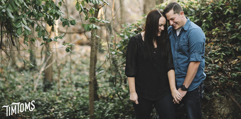 Joplin Wedding Photogrpaher