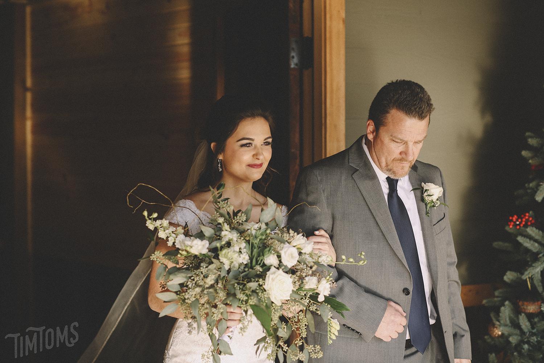 Tim Toms Wedding Photographer