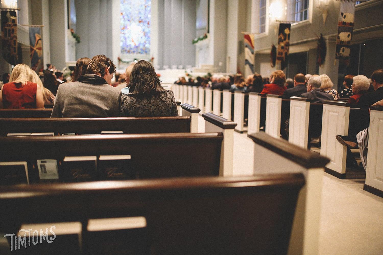 Nashville Wedding Venue