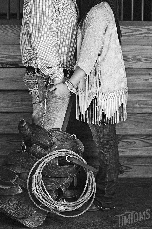 Joplin Photographer