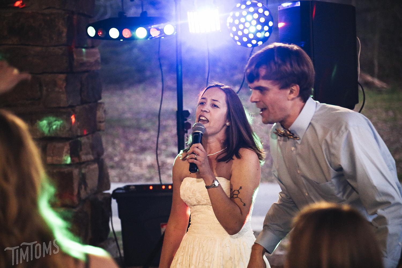 Wedding Song DJ