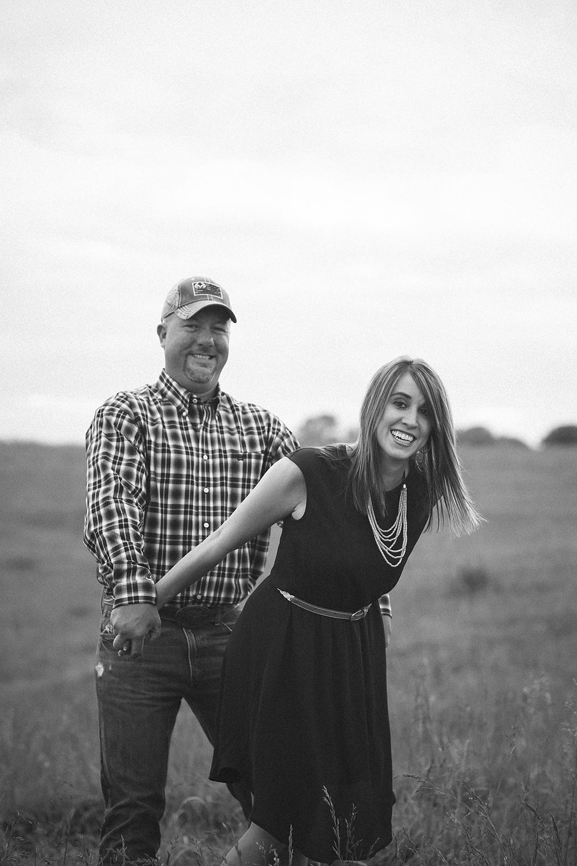 Sedalia Missouri Wedding Photographer