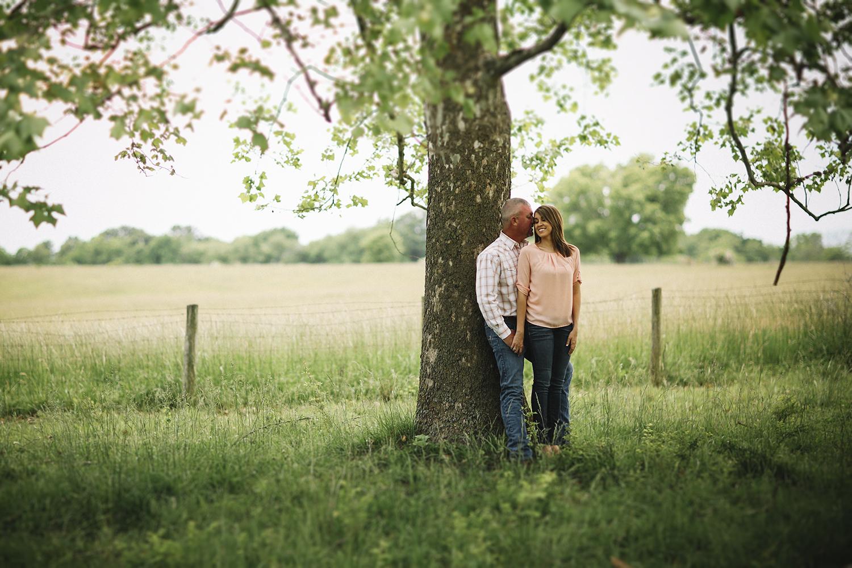 Wedding Photographer Sedalia Missouri