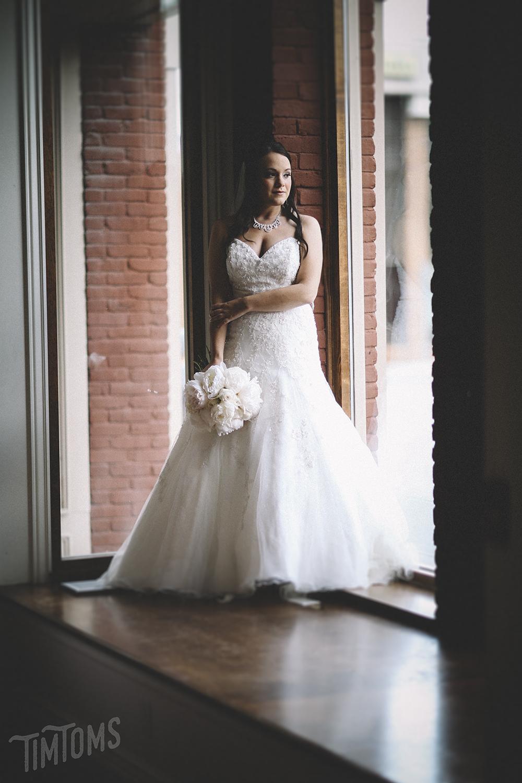 The Veridian Springfield Missouri Wedding Venue