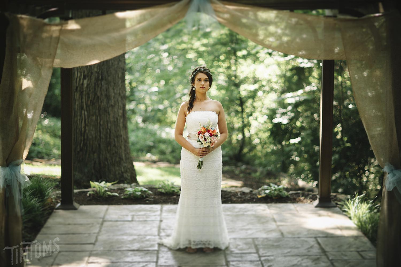 Northwest Arkansas Wedding Photogrpaher