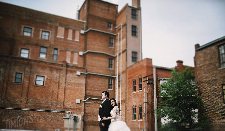 Wedding Photography Tim Toms