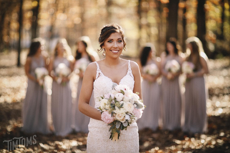 Wedding Photographer Springfield Missouri