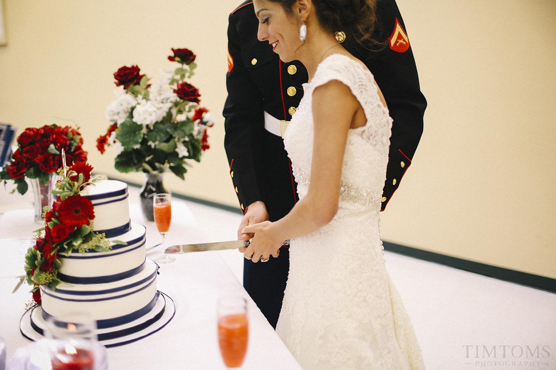 Wedding Photography Joplin Missouri