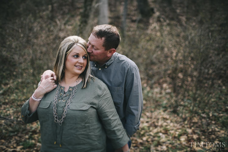Joplin Family Photography