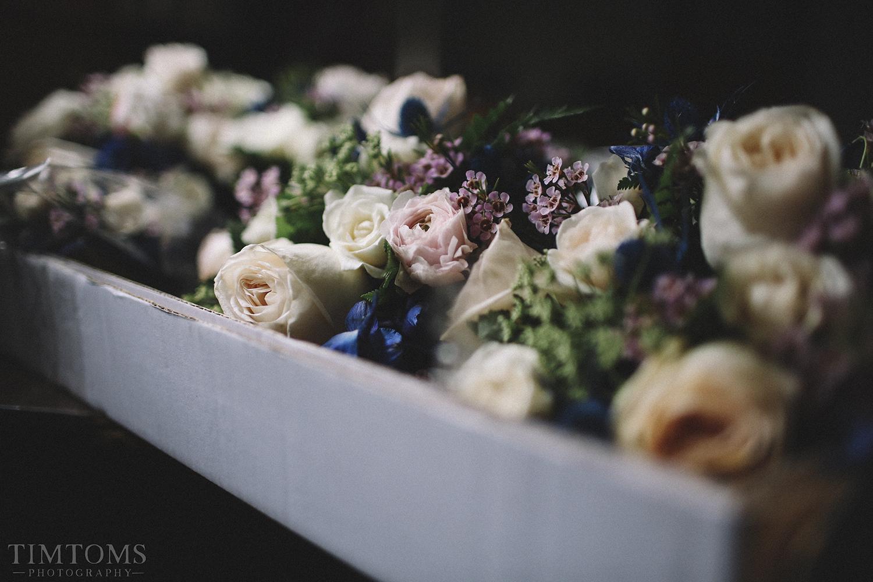 Wedding Bouquet Floral Flowers