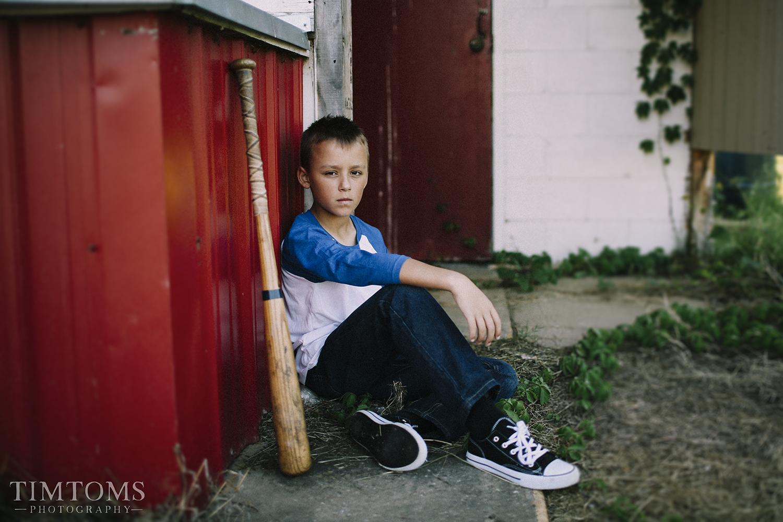 Joplin Family Photo Photographer