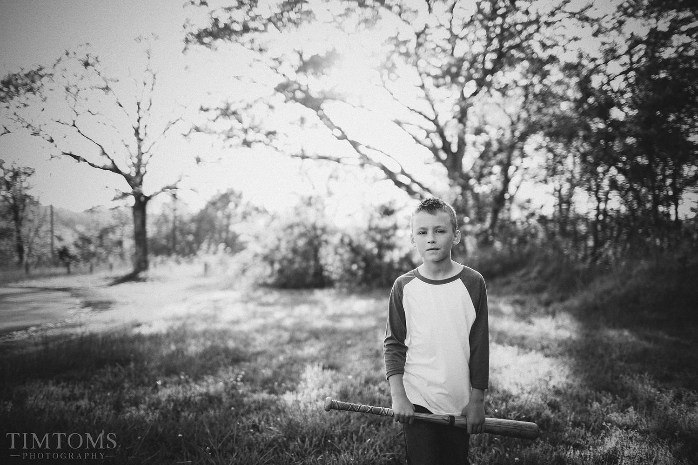 Joplin Photography
