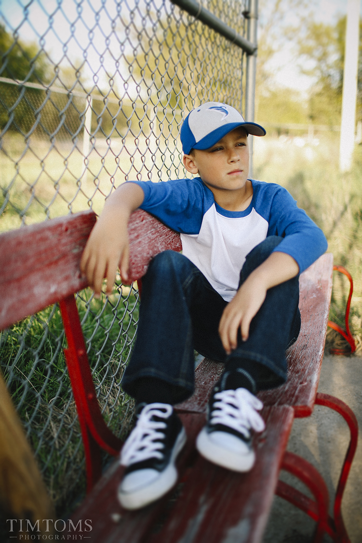 Photo Shoot Family Portraits
