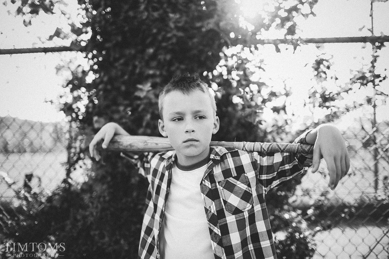 Joplin Photographer Family Photos