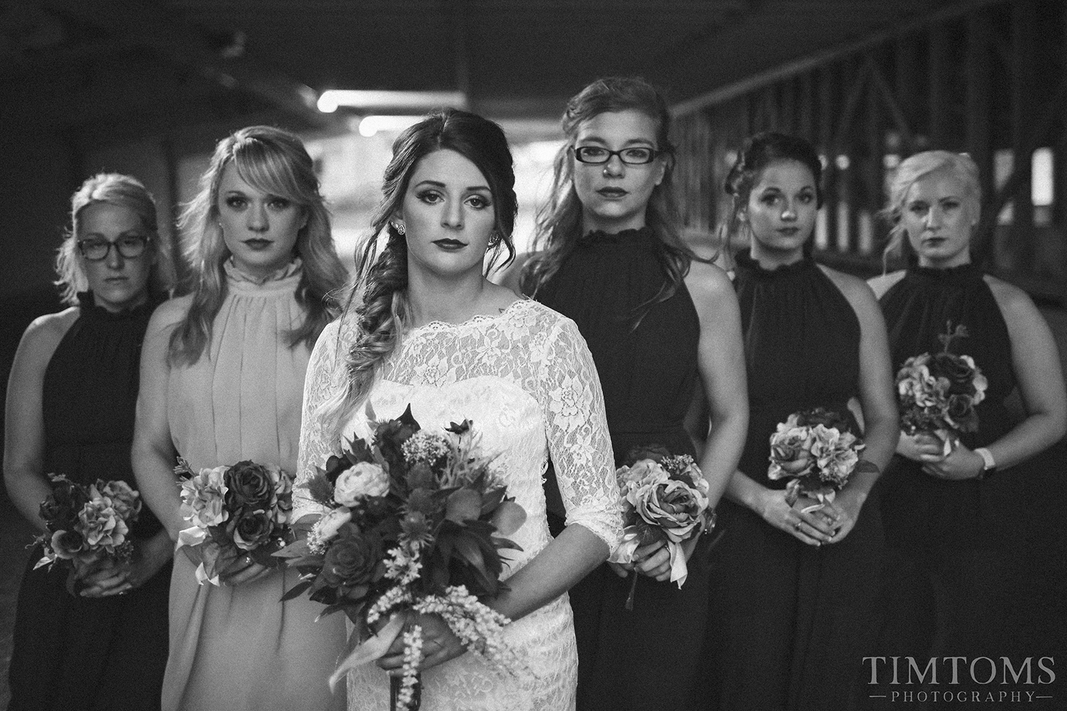 Wedding Photography Tim Toms