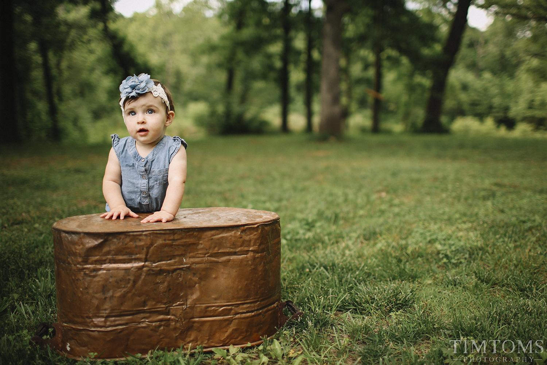 Joplin Photographer Family Portraits