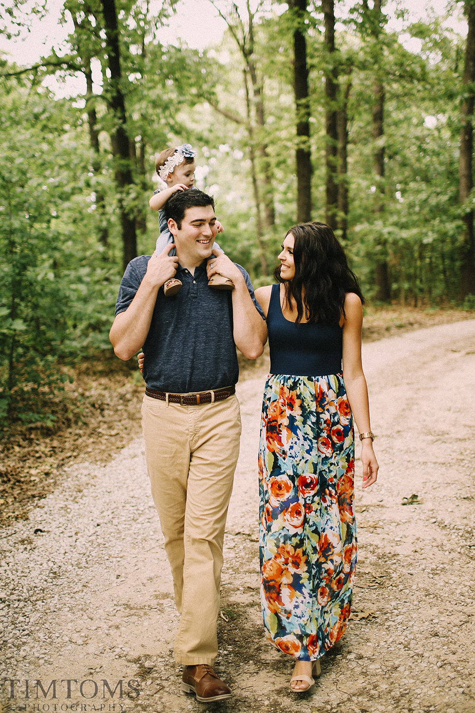 Wedding Photographer Joplin Mo