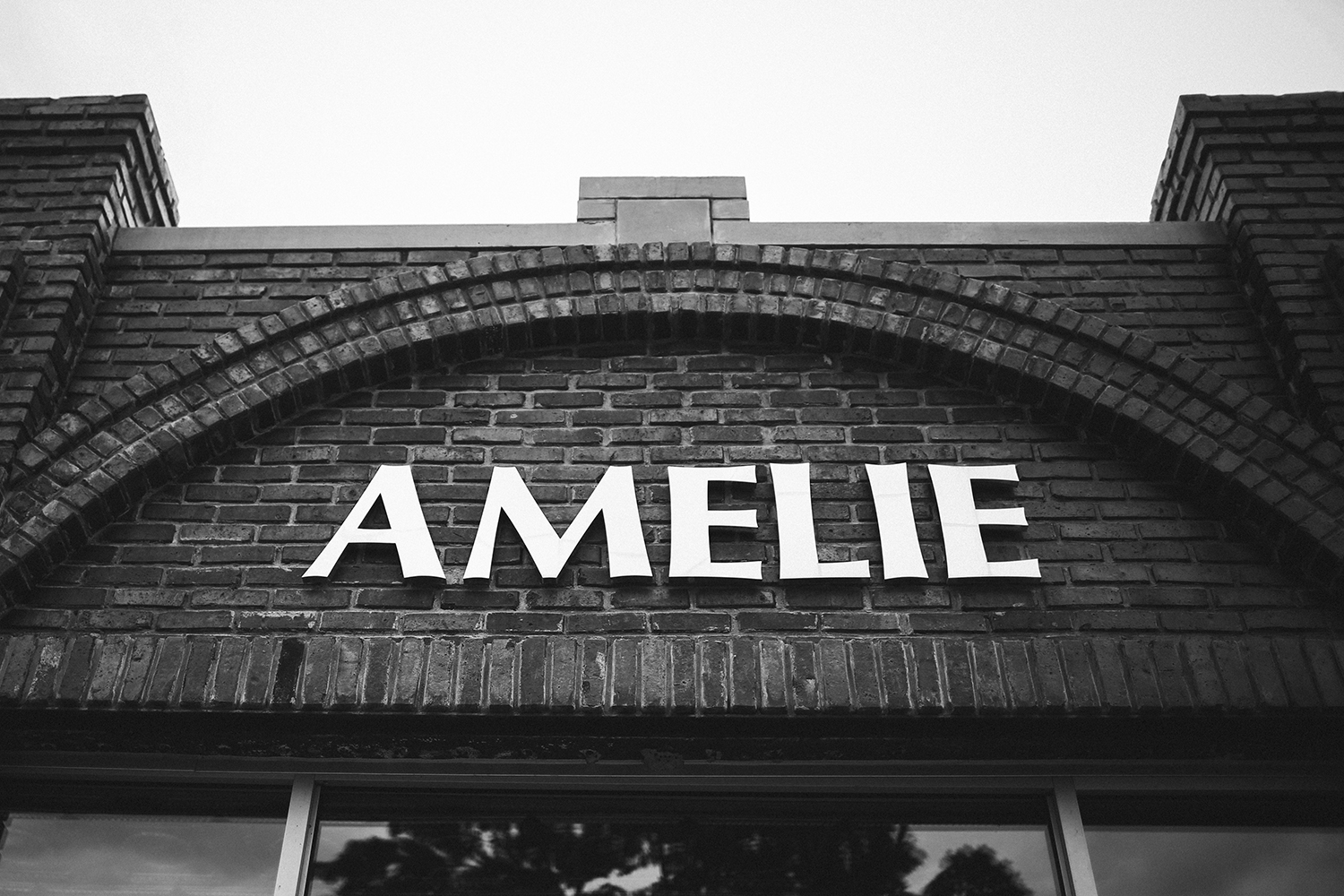 Amelie Event center joplin
