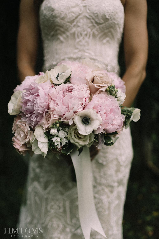 Northwest Arkansas Wedding Photography