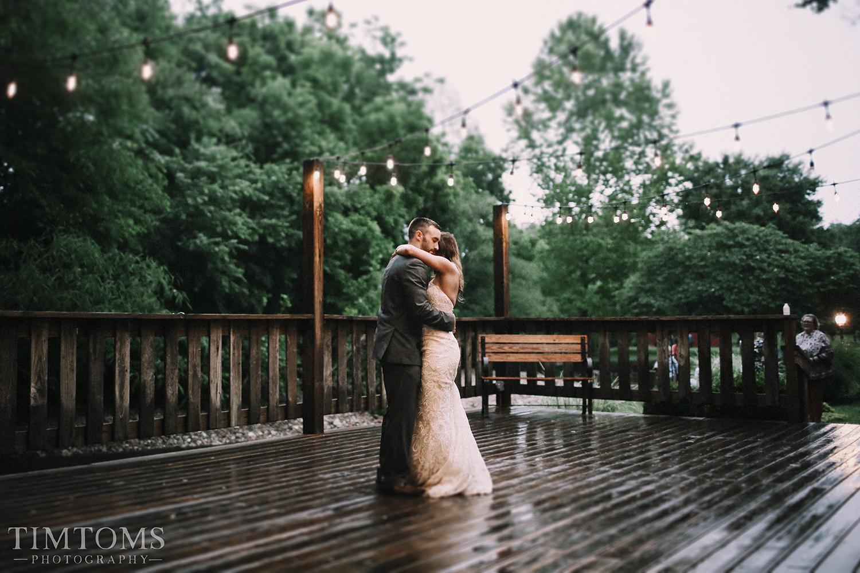 Best Wedding Photographer Joplin