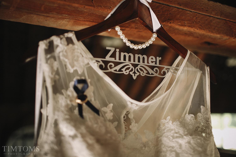 ZIMMER17.jpg