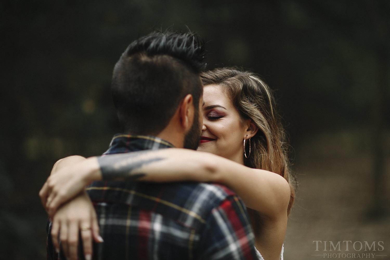 ENGAGEMENT PHOTOGRAPHY WEDDING PHOTOGRAPHER