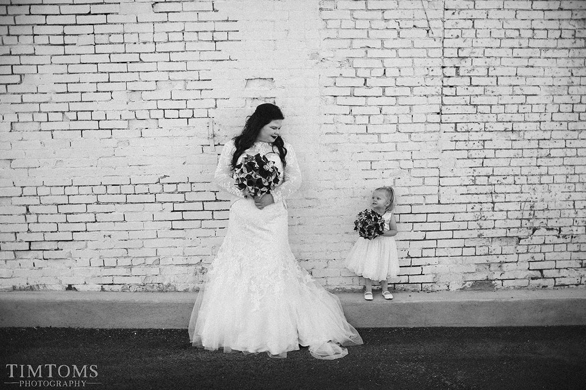 425 Downtown Springfield Missouri Wedding Venue