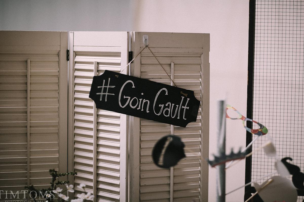 GAULT339.jpg