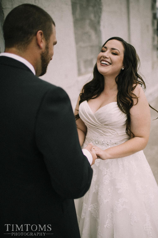 fayetteville arkansas wedding photographer