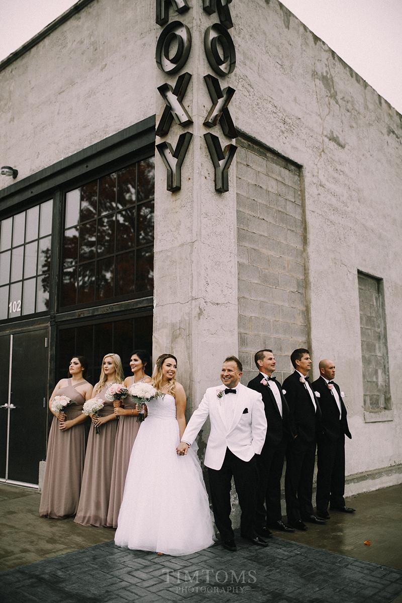 Bentonville Wedding Photographer — Tim Toms Photography   Blog —
