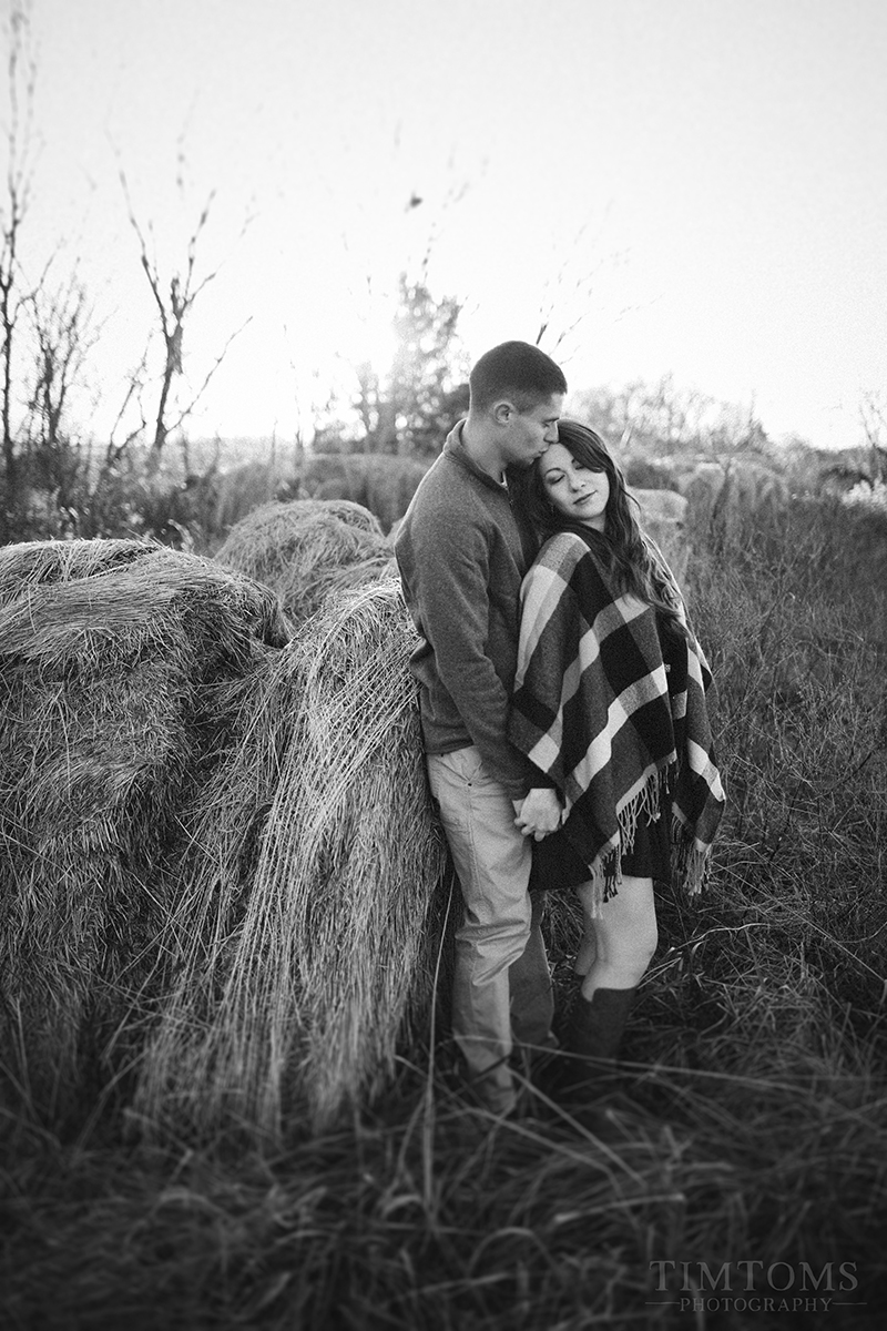 pittsburg kansas wedding photographer
