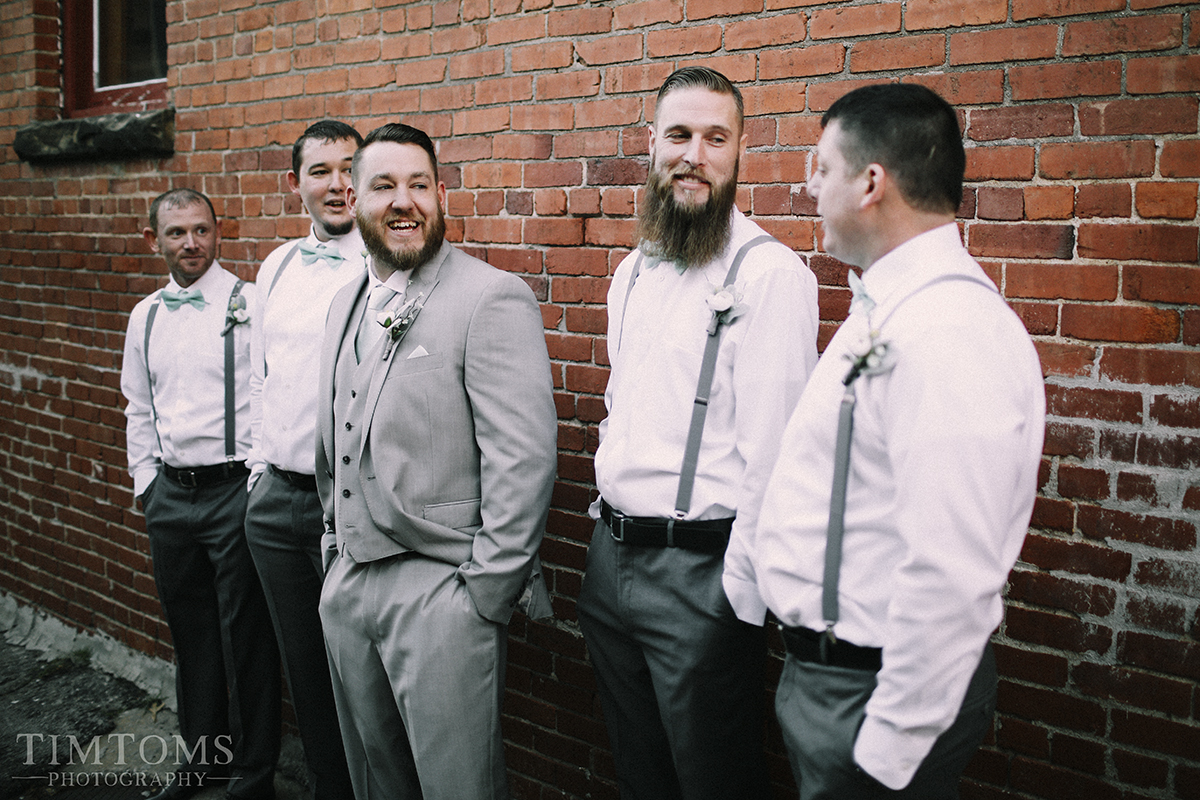 wedding photography joplin