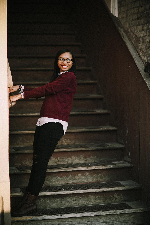 senior picture photography joplin missouri