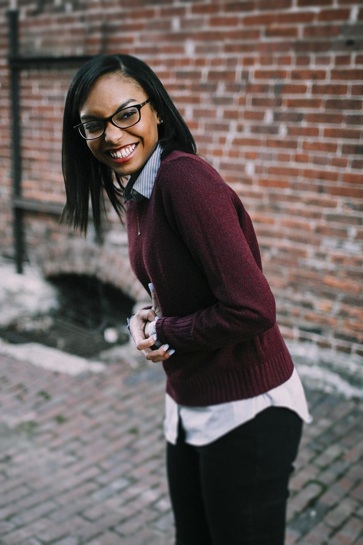 senior picture photographyjoplin missouri