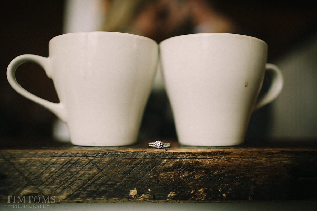 eurasia coffee tea engagement springfield missouri